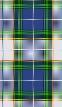 ns-dress-tartan-sm